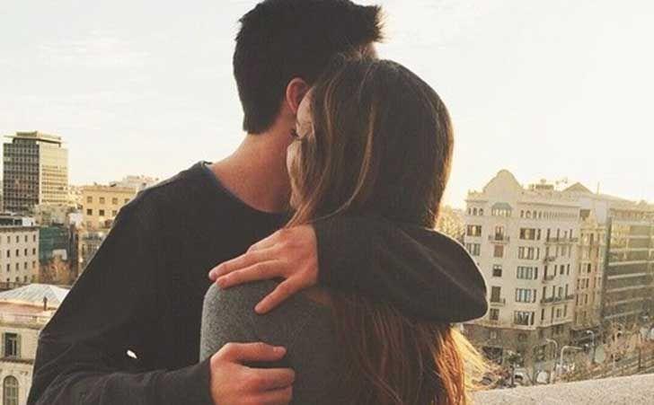 5 razones por las que deberías parar de verte con tus ex y dejar el pasado atrás