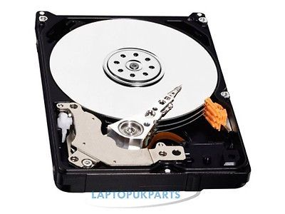 Acer aspire 5720z, laptop #internal hard drive #500gb, #5400rpm, 8mb,  View more on the LINK: http://www.zeppy.io/product/gb/2/321943040981/