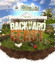 Backyard Feast