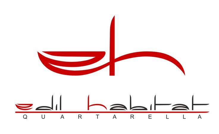 branding #2005