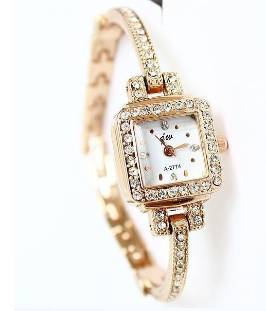 Watches Just For You Ladies!!See Here! | sheronfenty