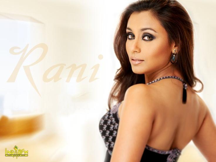 www rani mukherjee xxx pic