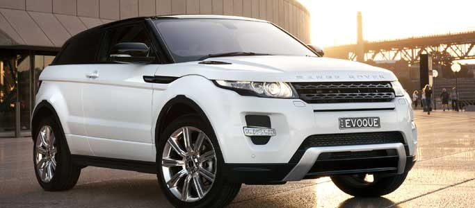 Pre Owned Range Rover is now available at affordable rates. These exotic and masculine driving machines have always been a status symbol due to its high price tag but now these Used Cars are available with Dealers in India.