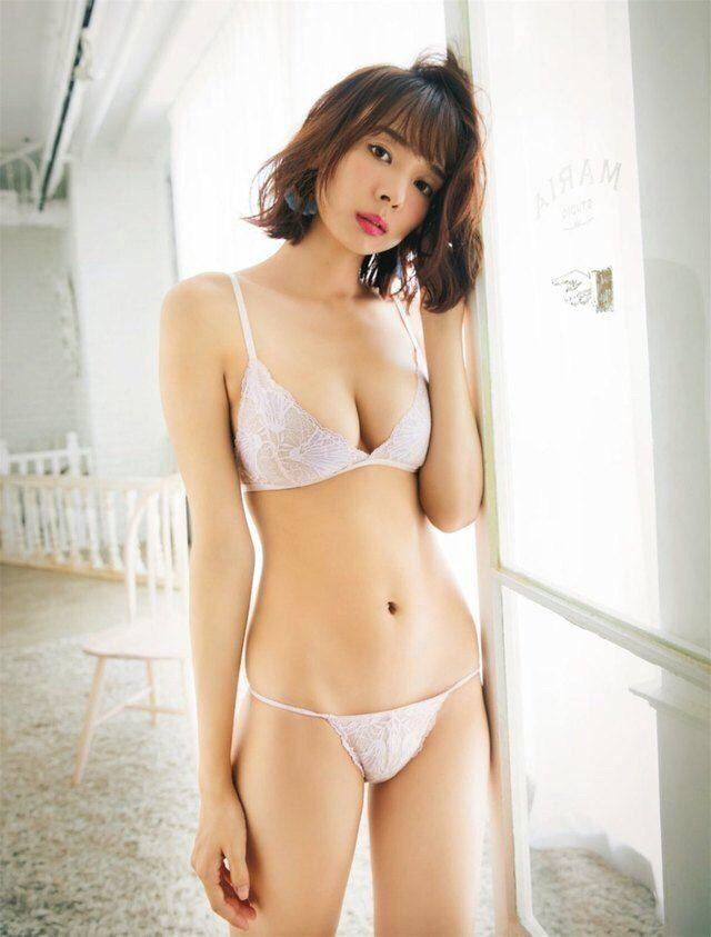 Asian Beauty Nihon Girl Body Gravure Idol Japan Girl Beautiful Outfits