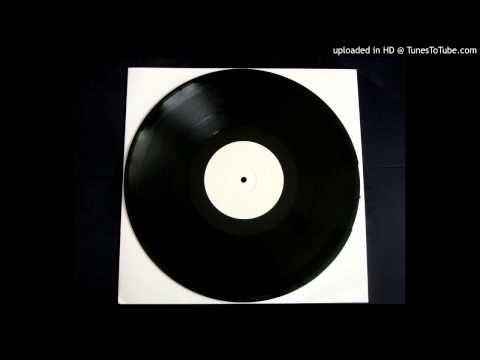 Unknown Artist vs. DJ Shadow - Midnight In Paris (Drum & Bass Refix)