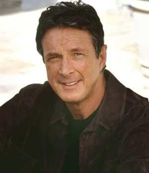 Michael Crichton ~ (1942-2008)