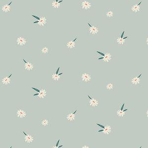 Dancing Daisies in Spring (AGF Studio - Capsules Campsite)