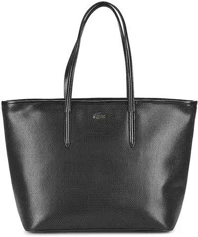 Lacoste Velké kabelky / Nákupní tašky CHANTACO Lacoste