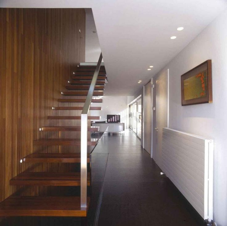 40 best Stairs images on Pinterest | Banisters, Interior ...