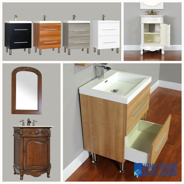 Save Space By Means Of Small Bathroom Vanities Buying A Small Bath Vanity  Is Able To