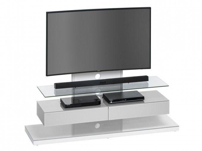 17 Best ideas about Tv Rack on Pinterest  Tv wall shelves ...