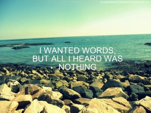Nothing -The ScriptThe Scripts Lyrics Nothing, Music Lyrics The Scripts, Lyrics Speak, Life, Music Obsession, Songs Lyrics, Thescript, Songs Quotes, Lyrics 3