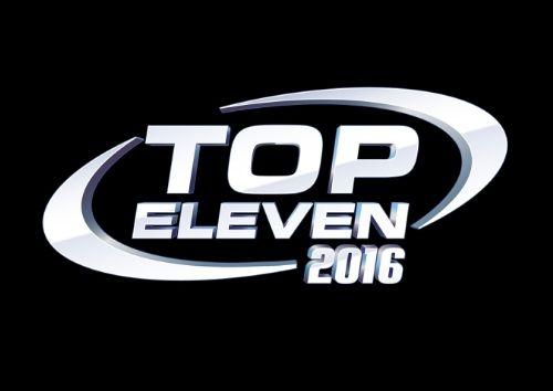 top eleven hack apk top eleven hack 2016 top eleven hack android top eleven hack download top eleven hack password top eleven hack tool