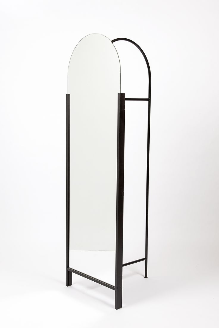 148 best Mirrors images on Pinterest | Product design, Mirror and ...
