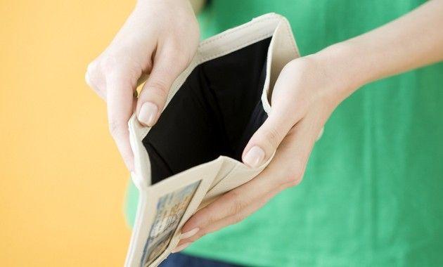 Top 6 aplicaciones móviles para controlar los gastos