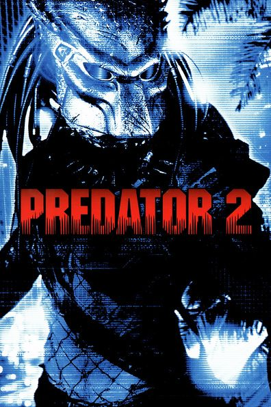 Predator 2 (1990) Regarder Predator 2 (1990) en ligne VF et VOSTFR. Synopsis: Le lieutenant Mike Harrigan est un flic de Los Angeles. Lorsqu'une fusillade éclate entr... Vérifiez plus à https://filmstreaming.to/films/predator-2-1990/