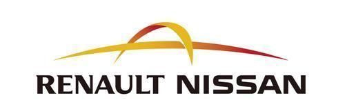 #Renault #Nissan #Alliance Sells its 200,000th Electric Vehicle