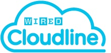 Cloud Demands Better Network Performance Monitoring - Wired Cloudline