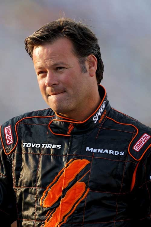 NASCAR News: Robby Gordon Changes His Focus:   http://sports.yahoo.com/nascar/news?slug=ycn-11155556
