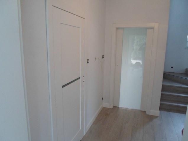 Drzwi są ozdobą każdego wnętrza i jednocześnie zaproszeniem do niego :)