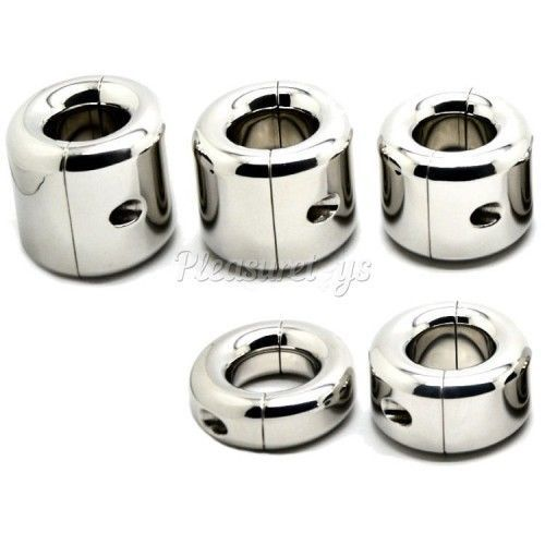 Details About Donut Ball Stretcher Weight Oval Ball -5321