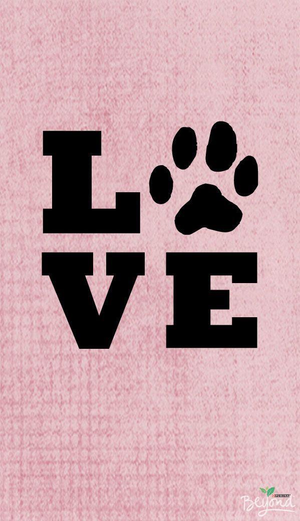 Download 368 best Dog Fonts & Quotes images on Pinterest | Dog ...
