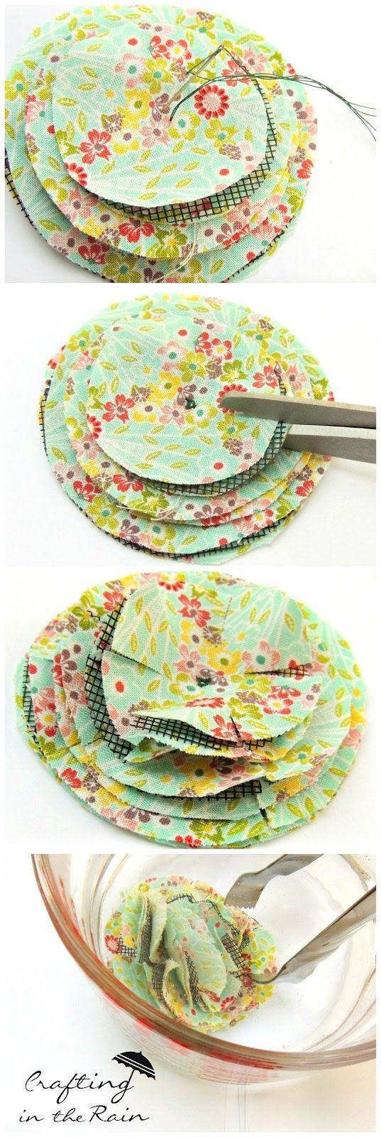 fluffy-fabric-flower-3