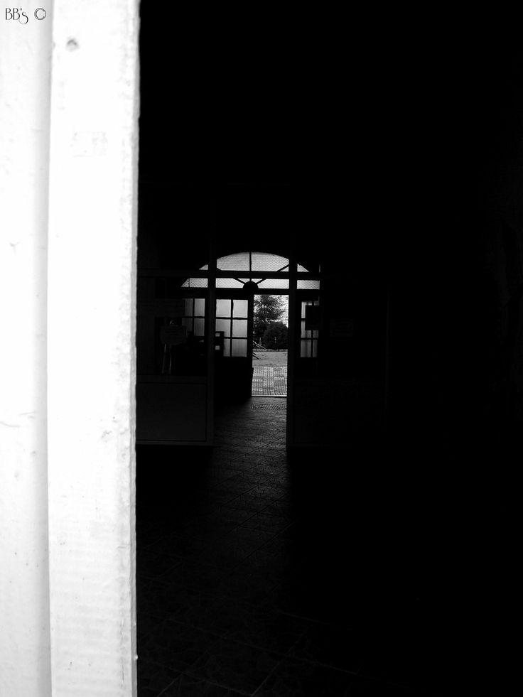 Dark vs. light by BiBiancaa.deviantart.com on @deviantART