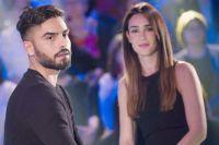 """Spettacoli: #Uomini e #Donne gay Mario Serpa: """"Trono? Mai dire mai"""" (link: http://ift.tt/2nTpv6e )"""