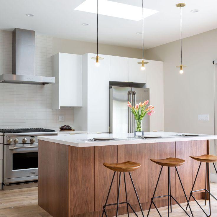 Fantastisch Outdoor Küche Rahmen Fotos - Rahmen Ideen ...