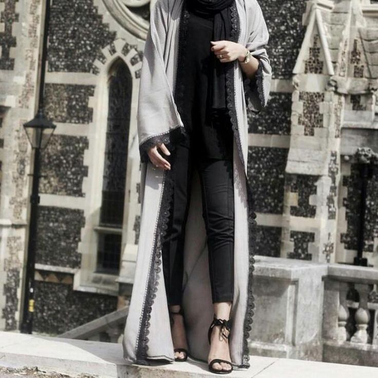 2016 new Adult Casual lace cotton liene Robe Musulmane Turkish Abaya New Muslim Dress Cardigan Robes Arab Worship Service W945