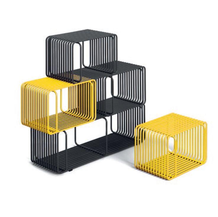 7 best Rangement PANIER images on Pinterest Basket, Home and Designers