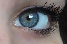 Resultado de imagen para imagenes de ojos
