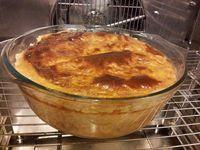 Leche asada tradicional, receta fácil de un clásico postre Chileno   Cocinar en casa es facilisimo.com