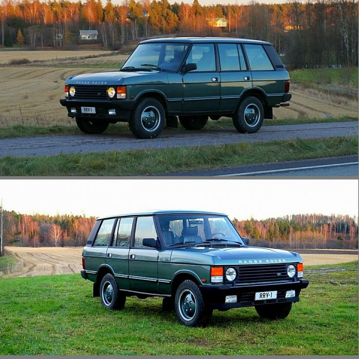 Best 25 range rover v8 ideas on pinterest range rover near me range rover car and range rovers - Land rover garage near me ...