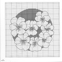 "Gallery.ru / elena-555 - Альбом ""Монохром"""