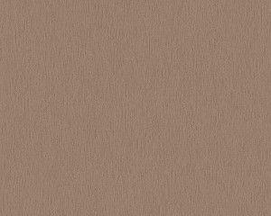 nr.produktu, -, 95856-1 - tapetyonline.pl