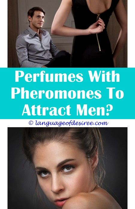 what do men find attractive in a woman physically