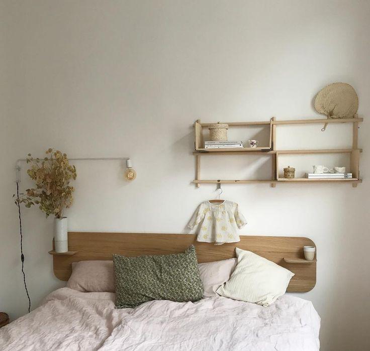 Rearrange Bedroom Interesting Design Decoration