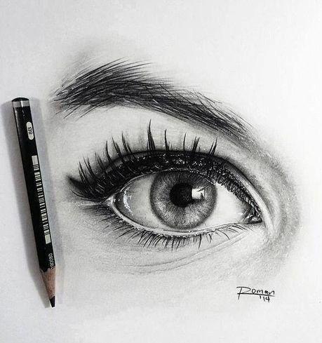 Kartinki Dlya Srisovki Glaza Devushek I Parnej Krasivye I Prikolnye 10 Eye Drawing Eye Art Pencil Drawings