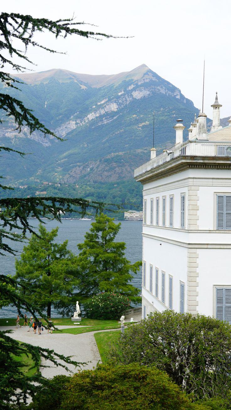 Les 25 meilleures id es de la cat gorie lac majeur italie - Piscine de l axe majeur ...