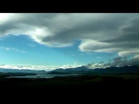 #Slovakia video