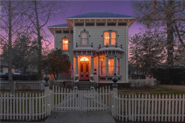 708 College St, Woodland, CA 95695 | Zillow