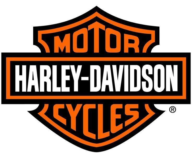Ley de la concentración: Las personas al momento de pensar en motos las relacionan con esta marca por la posición que tiene en el mercado.