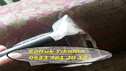 Maltepe Evde Kanepe Yıkama Fiyatları   İstanbul Köeşe Takımı Temizleme ve Koltuk Yıkama Hizmeti