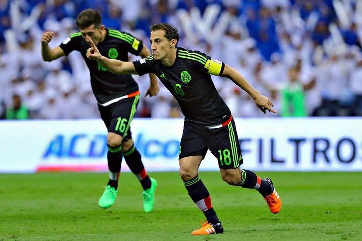 A qué hora juega México vs Honduras la eliminatoria 2018 y en qué canal se transmitirá - http://webadictos.com/2015/11/16/horario-mexico-vs-honduras-eliminatoria-2018/?utm_source=PN&utm_medium=Pinterest&utm_campaign=PN%2Bposts