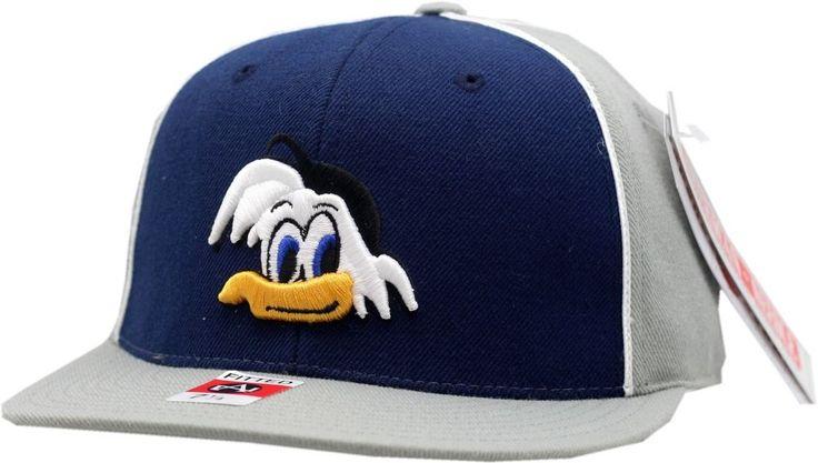 Chiba Lotte Marines Japanese Baseball 7 1/4 Fitted Hat-CM1543 #AmericanNeedle #BaseballCap