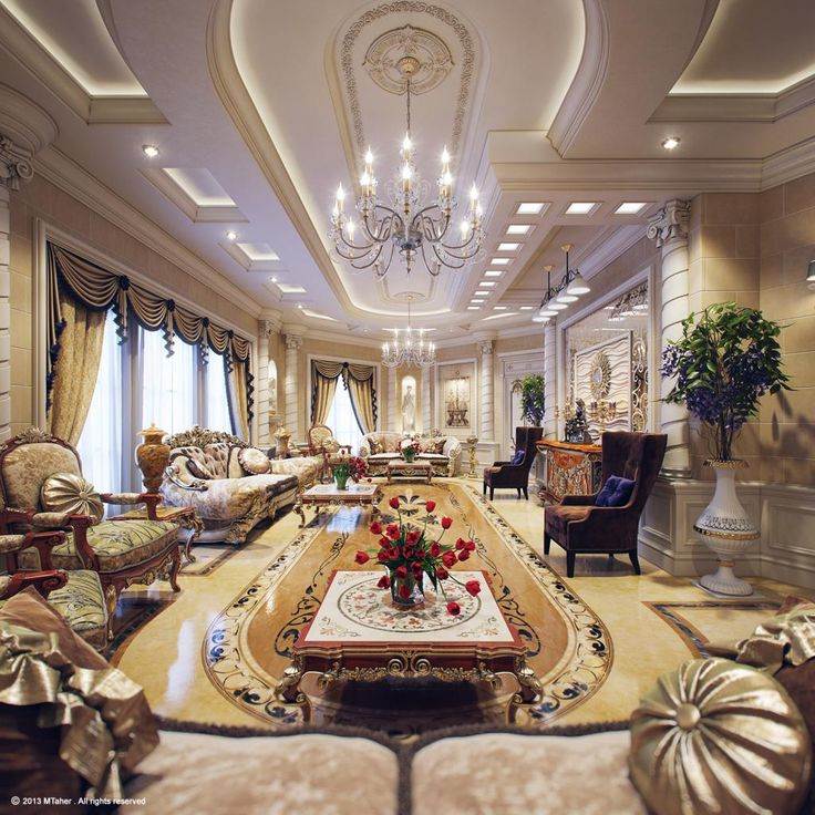Classic Style Interior Design Collection 7 best arabic majlis designs images on pinterest | africa