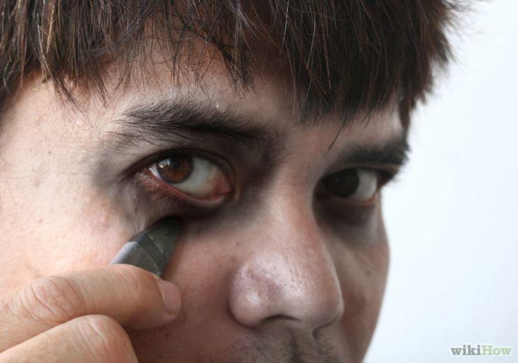Create a Zombie Costume Step 8.jpg