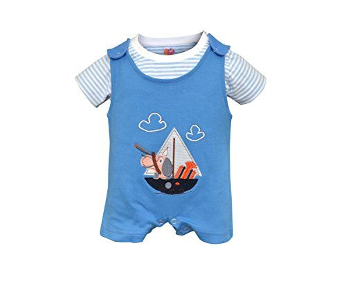Orange and Orchid Baby Boys Cotton Tops & Bottoms Sets Or... http://www.amazon.in/dp/B01NBN8YU4/ref=cm_sw_r_pi_dp_x_gVLkzb0GQE042